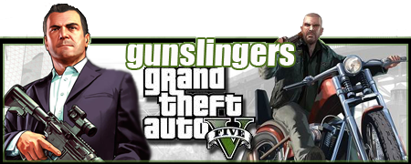 gunslinger_gta_banner.png