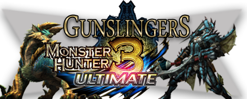 gunslinger_mh3u_banner.png