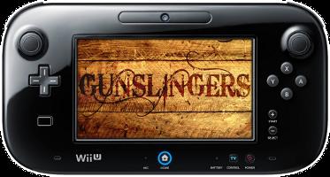gunslinger_nintendowiiu_banner2.png