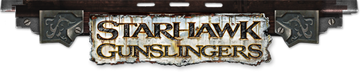 http://www.gunslingergaming.com/images/gunslinger_starhawk_banner.png